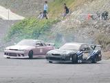 ガレージビービー走行会2010Rd.SPL in 日光サーキット