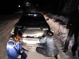 ゆくドリくるドリ2010-2011