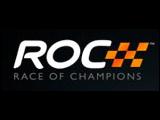 ROC(レースオブチャンピオン)