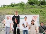 ガレージビービー走行会2010Rd.3