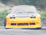 ガレージビービー走行会2011Rd.3 in 日光サーキット