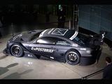 BMW M3 DTM2012 CONCEPT