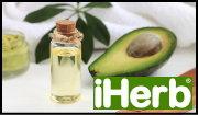 iherbプロテインサプリメント健康食品