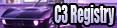 C3レジストリ
