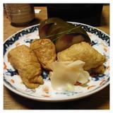 20090105_hatumoude4