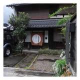 20080418kazenokobo