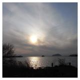 20090205_kohoku3