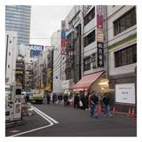 20100129_akiba1