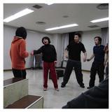 20081210_tougei4