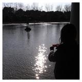 20090129_sagawa4