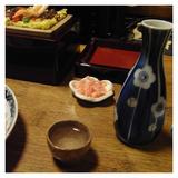 20090105_hatumoude5