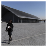 20090129_sagawa3