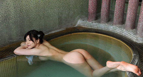 sutekin (33)
