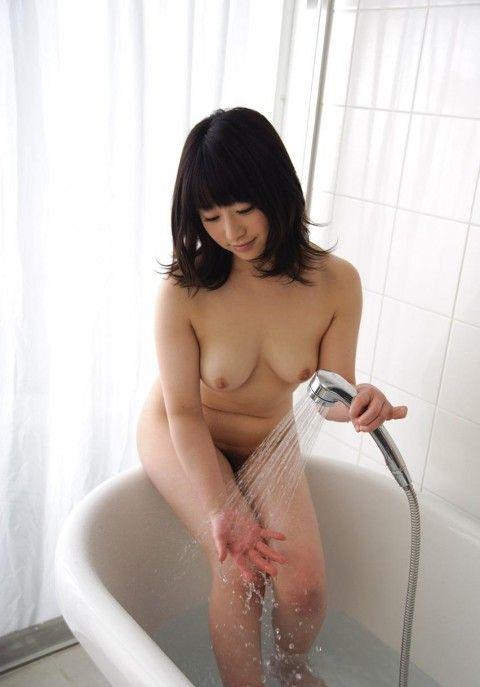miku (26)