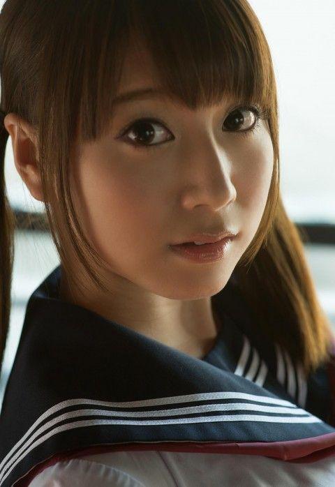 minami (30)
