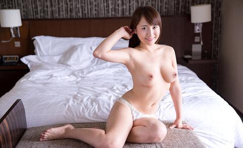 sutekin (52)