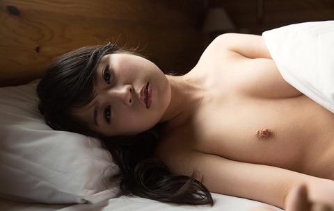 yura (21)