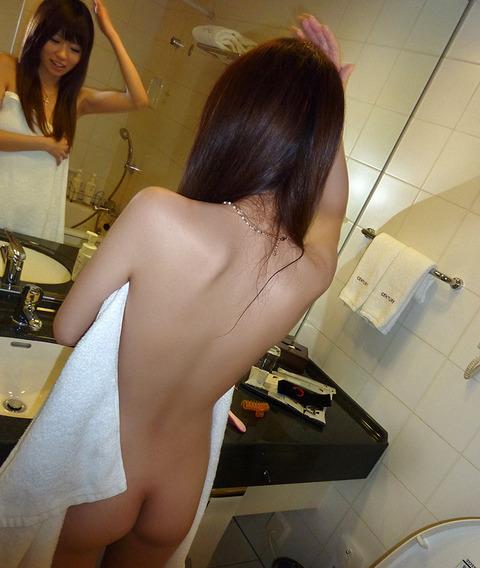 sutekina (23)