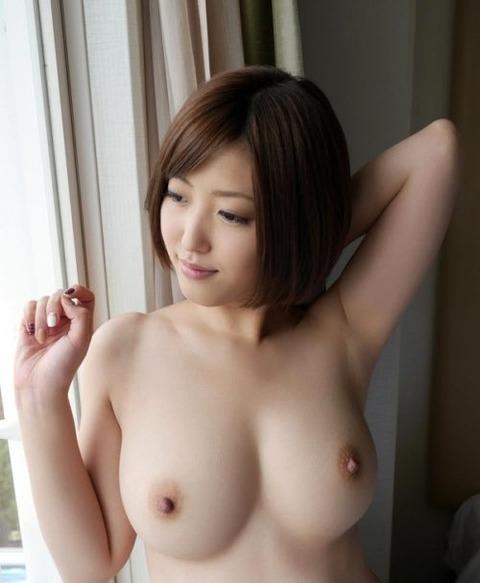 mizun (29)