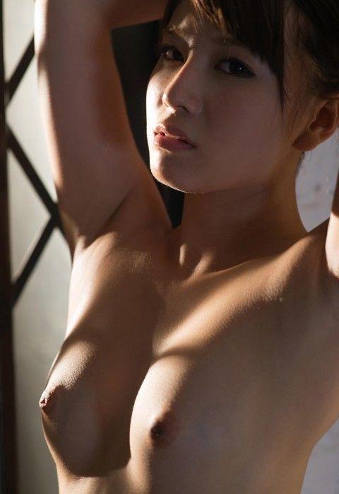 minami (63)