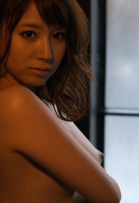 minami (52)