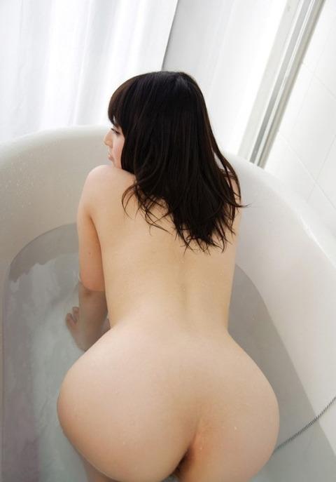tamar (31)