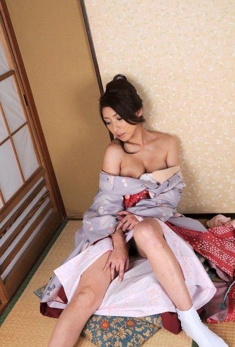 kayama (24)