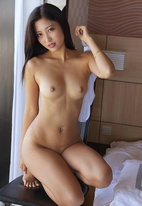 sutekin (66)