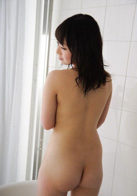 miku (29)