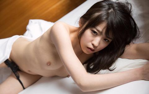 yura (27)