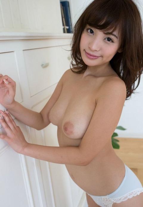 mm (73)