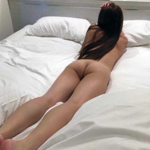 sutekin (26)