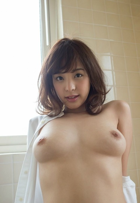 mm (65)