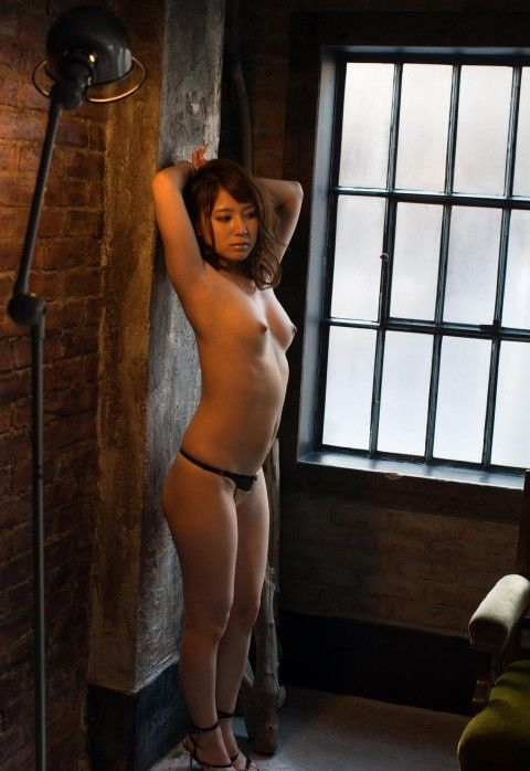 minami (51)