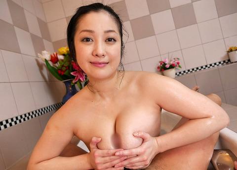 sutekina (54)