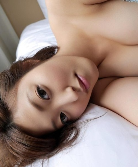mizun (25)