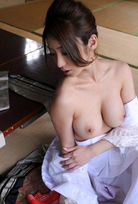 kayama (4)