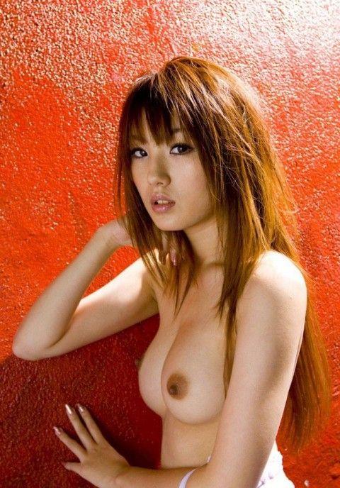 tsubasa (4)
