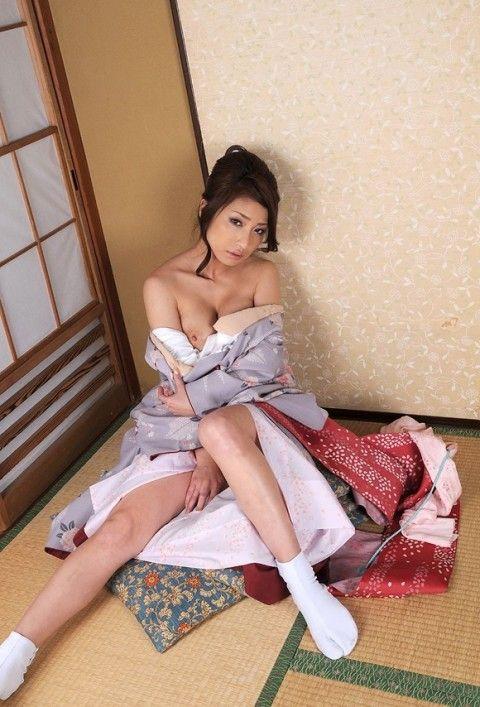 kayama (25)
