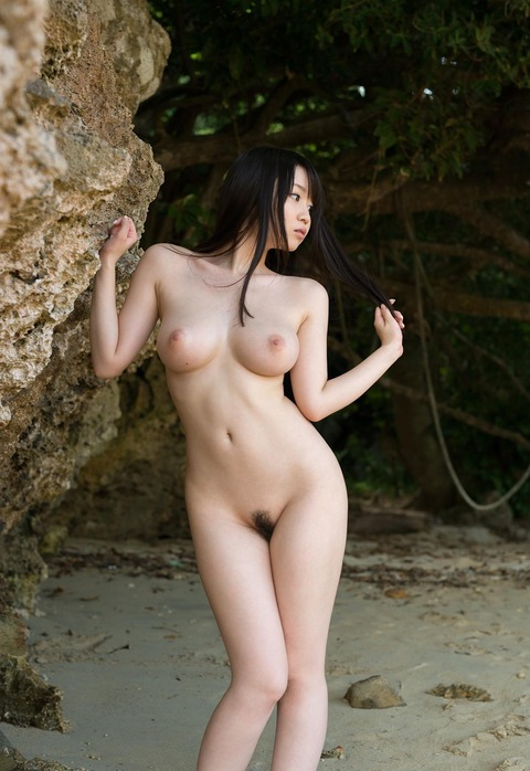 yumeno (8)