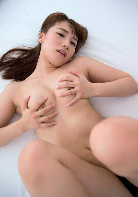 hn (32)