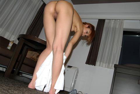 sutekin (32)