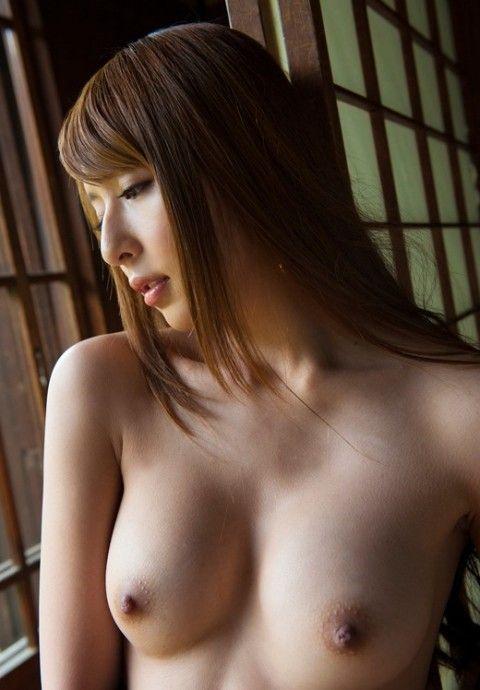 kizaki (22)