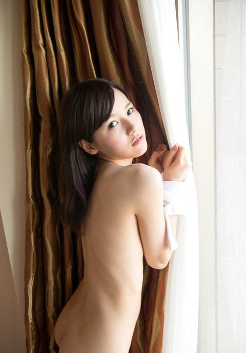 sutekina (36)