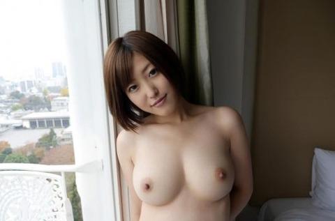mizun (31)