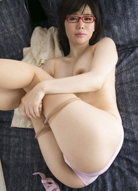 nanako (23)