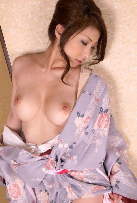 kayama (26)