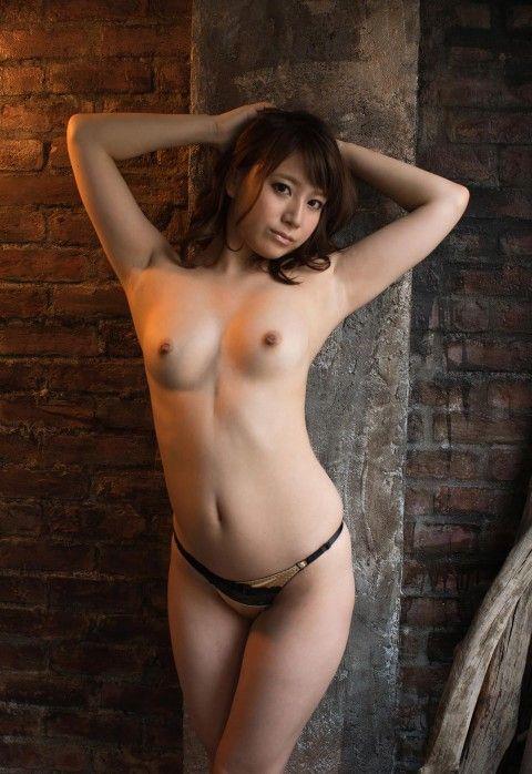 minami (54)