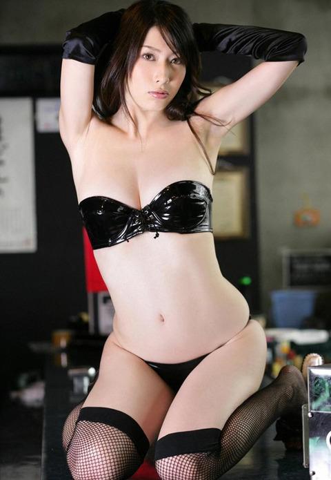 sutekina (52)