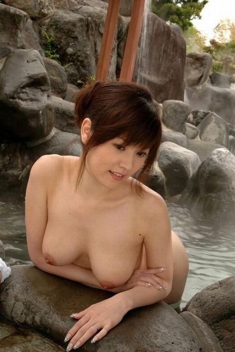 sutekin (31)